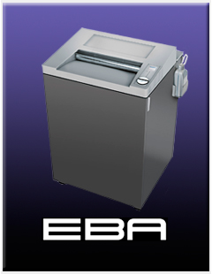 shredder_EBA 3140