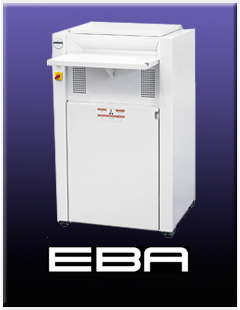 shredder_EBA 5300