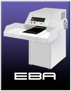 shredder_EBA 6340