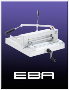 guillotine_EBA 4305