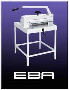 guillotine_EBA 4705