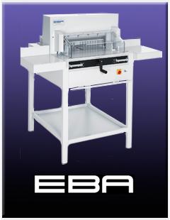 guillotine_EBA 4850