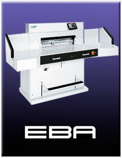 guillotine_EBA 7260