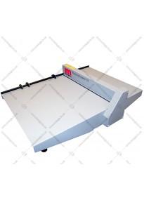 ElectroCreaser 36/52
