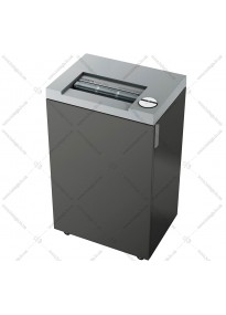 Shredder EBA 1624 S (P-2) (paper shredder)