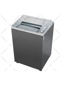 Shredder EBA 3140 C (P-5) (paper shredder)