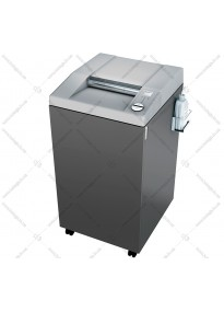 Shredder EBA 5131 С (P-4) (paper shredder)