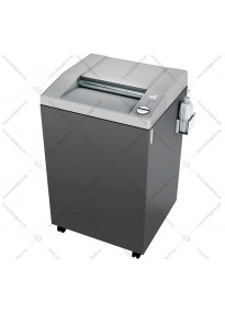 Shredder EBA 5141 CCC (P-7) (paper shredder)