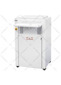 Paper shredder (shredder) EBA 5300