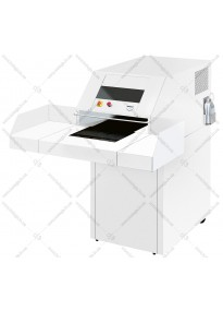 Schredder EBA 6340 C (P-3) (paper shredder)