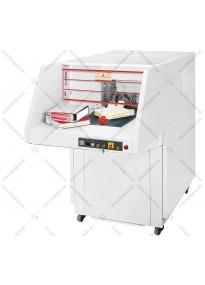 Shredder EBA 7050-2 C (P-2) (paper shredder)