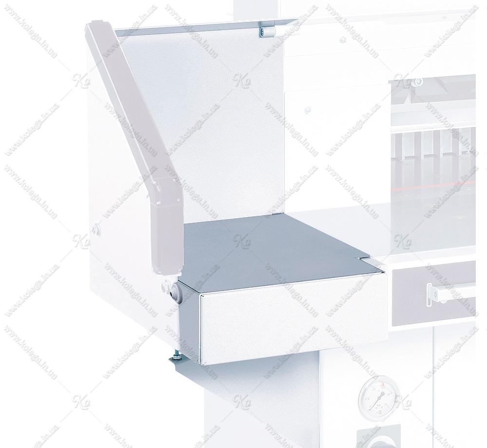 Side tables (left/right) for EBA 5560
