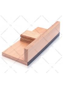 Сталкиватель стопы бумаги EBA 4700 – 7260