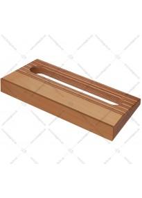 Сталкиватель стопы бумаги EBA 3905 – 4350