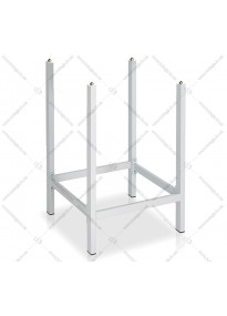 Stand for guillotines EBA 4300/4305