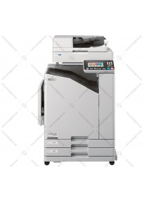 Printer ComColor FW 1230