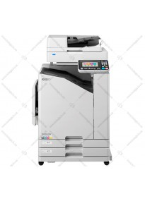 Printer ComColor FW 5000