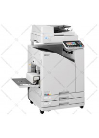 Printer ComColor FW 5230