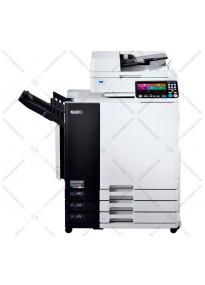Printer ComColor FW 5231
