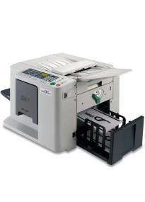 Duplicator А4 RISO SF-3030