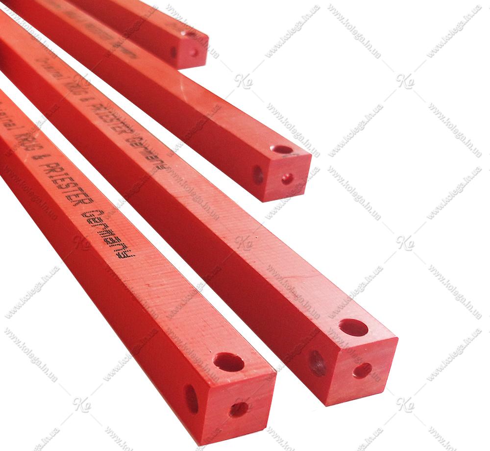 Cutting stick EBA 3905