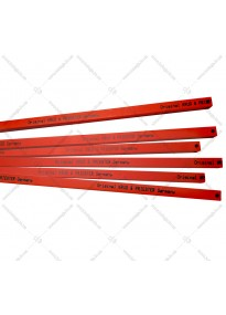 Cutting Stick EBA 4700, EBA 4815, EBA 4850, EBA 4855, EBA 4860