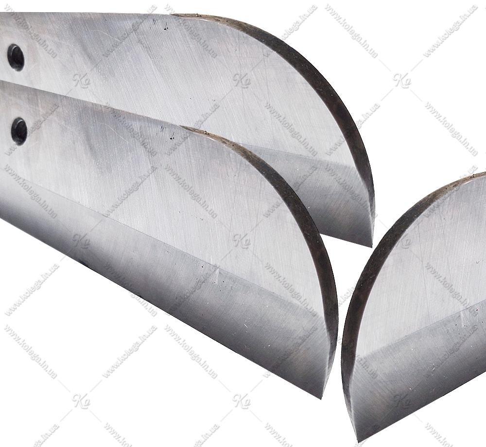 Knife EBA 3905