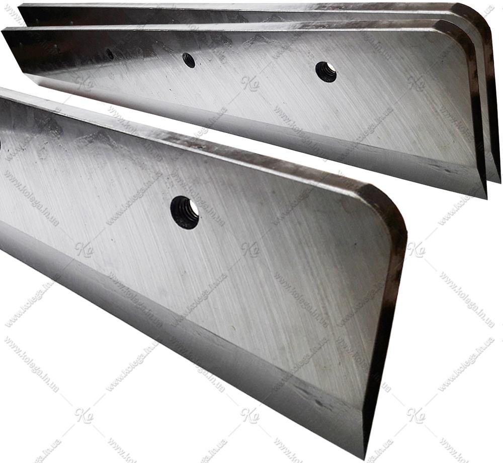 Нож для гильотины EBA 5255, EBA 5260