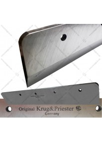 Knife  EBA 6655, EBA 6660